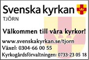 Svenska kyrkan