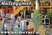 15. Hlsogymet