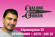 17. Salong Chihan