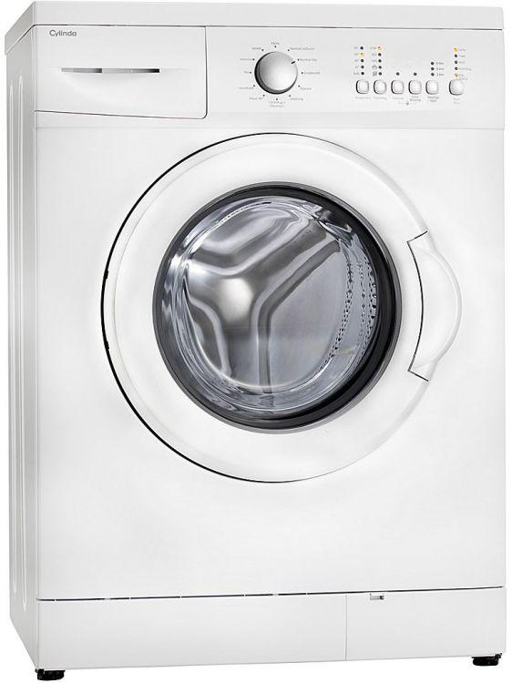 Fungerande tvättmaskin sökes till billig peng
