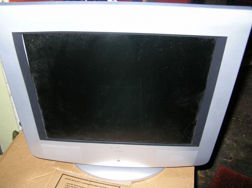 TV/Datorskärm 20