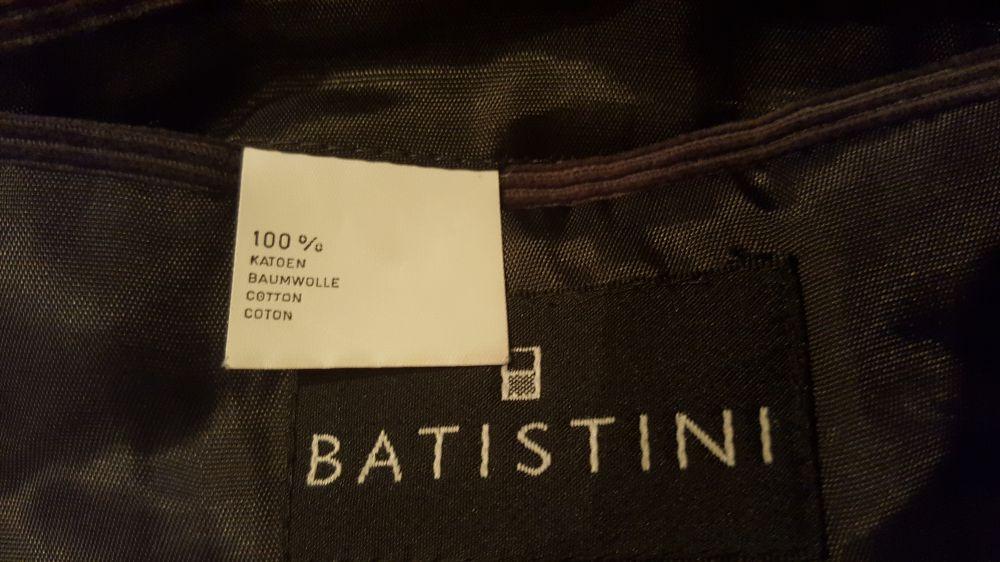Kavaj Batistini st. 56