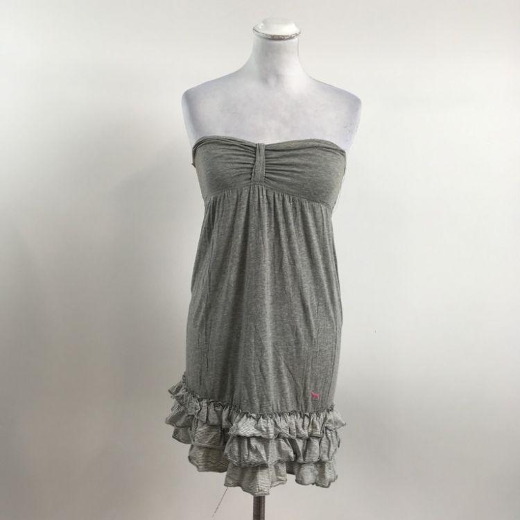 Viktoria Secret klänning