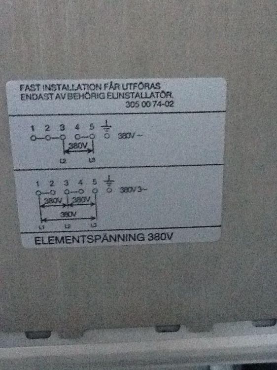 Elektro-helios spis