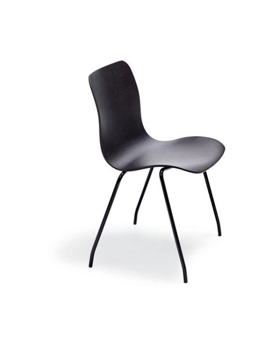 Offecct möbler, fåtölj, stolar och fotpall/bord