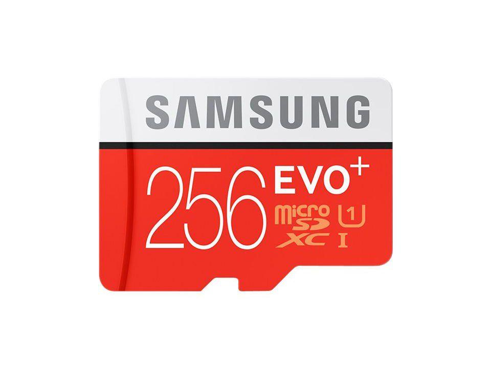 Micro sd extreme nytt !!! 128 gb