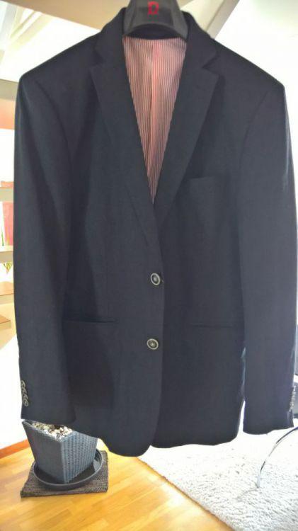 Kostym eller Linnekavaj till studenten/balen/konfirmation