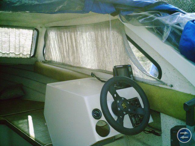 Ryds camping till salu
