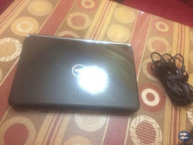 DELL INSPIRON N5010. i5 2.40GHz RAM 6 GB HARD500GB.