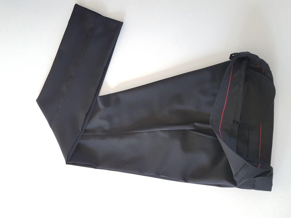 Dressman kostym ny 46L