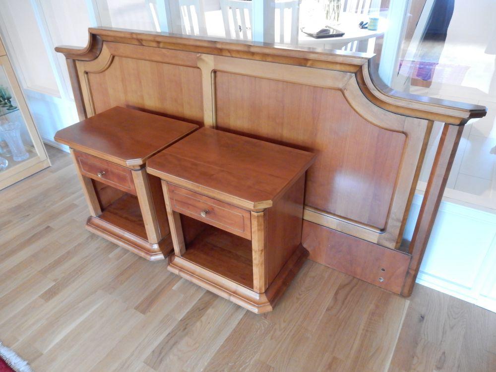 Sänggavel och sängbord Möbler& Inredning i Borås med stolar, soffa, soffbord, tv bänk, bord