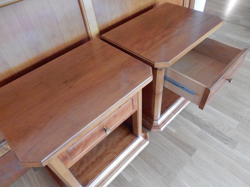 Sänggavel och sängbord Möbler& Inredning i Borås med stolar, soffa, soffbord, tv bänk, b