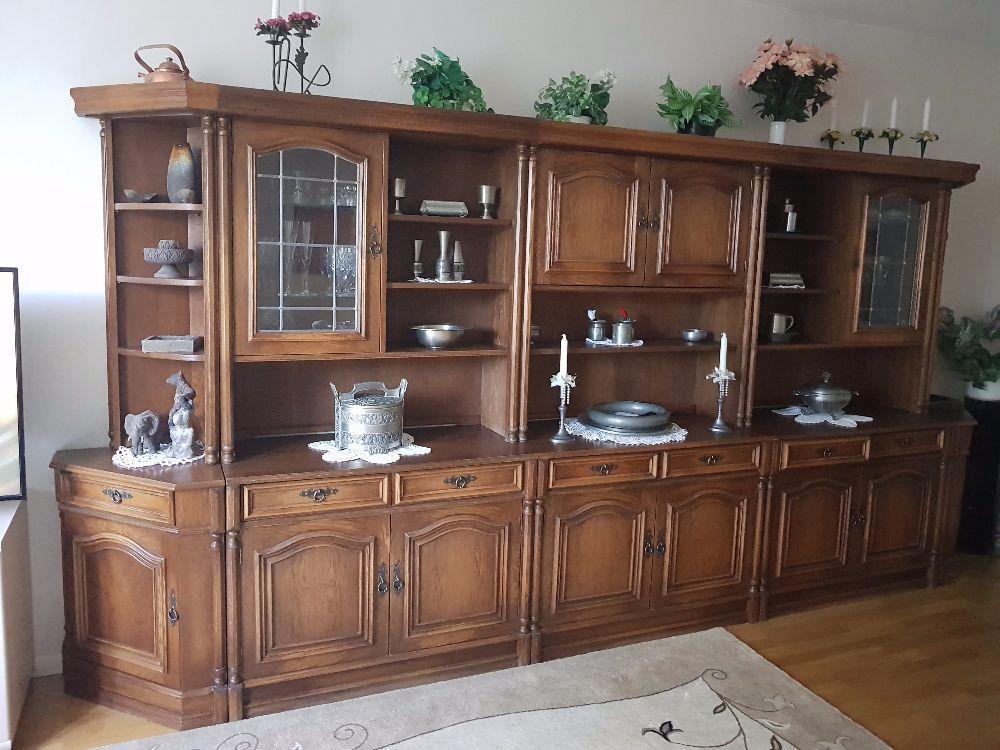 Bokhylla i Karpati Möbler& Inredning i Köping med stolar, soffa, soffbord, tv bänk, bord