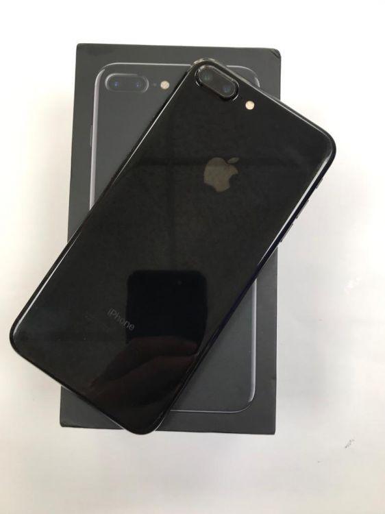 Apple iPhone 7 32GB per €350 e Apple iPhone 7 Plus 32GB per €375  e  Samsung galaxy S8 64GB = €420