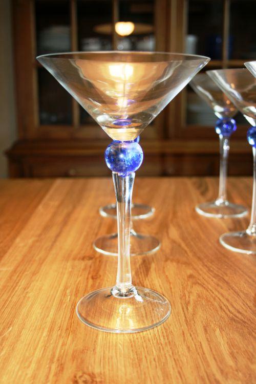 Cocktail glas
