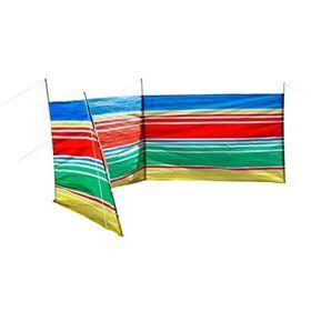 Strandtält - soltält - vindskydd