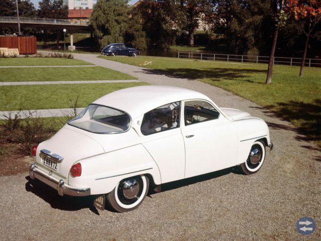 Veteranbil 1930-1988 Köpes