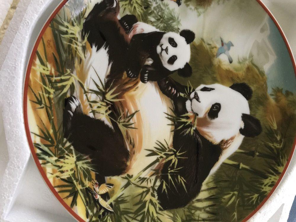WWF (gustavbergs porslin)