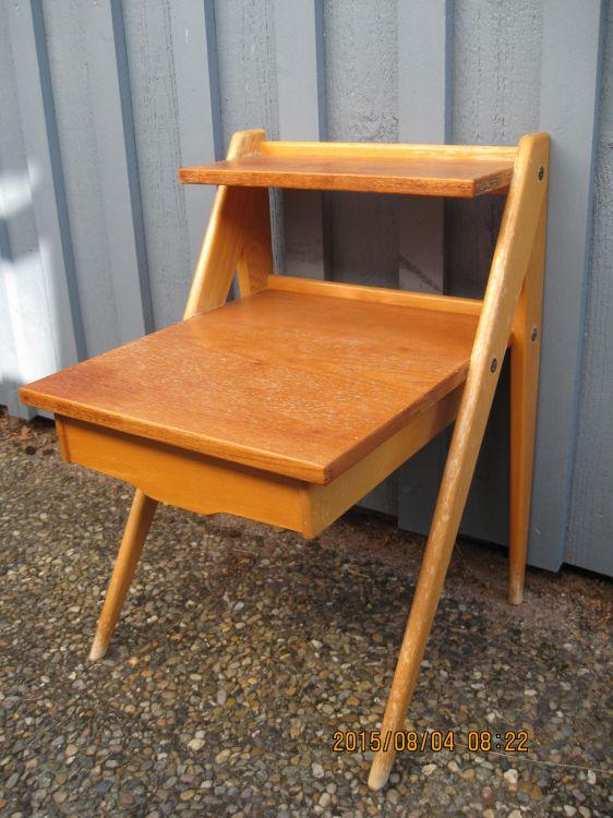 Sängbord/nattduksbord/hallmöbel