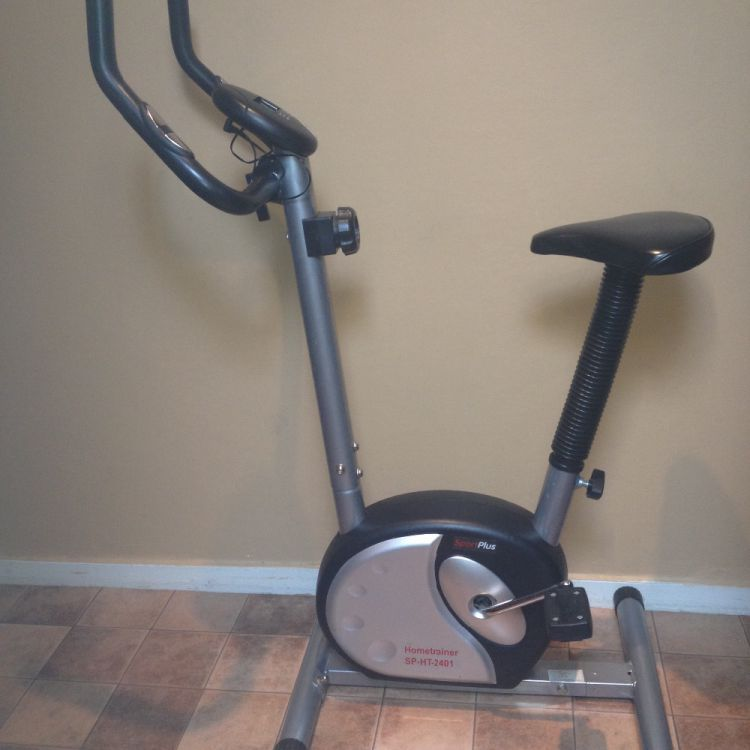 Cykel mm