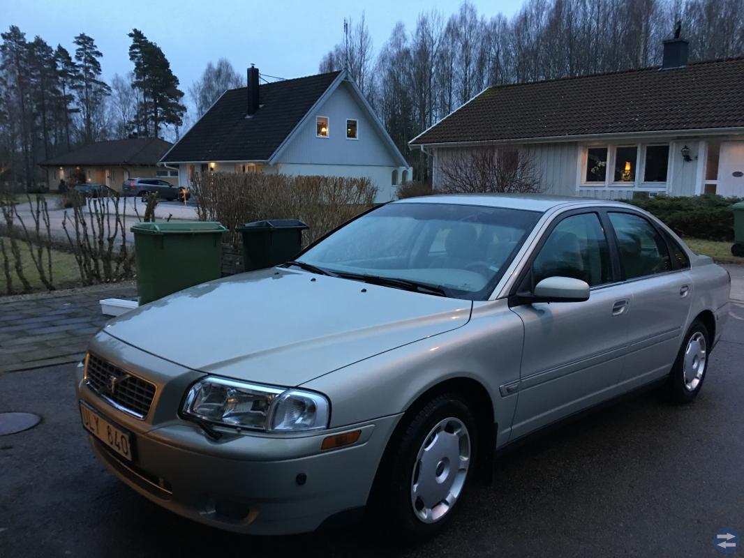 Volvo s80 140hk -04