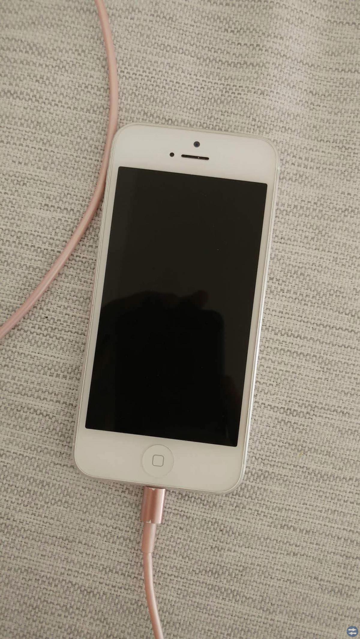IPhone 5, 16GB