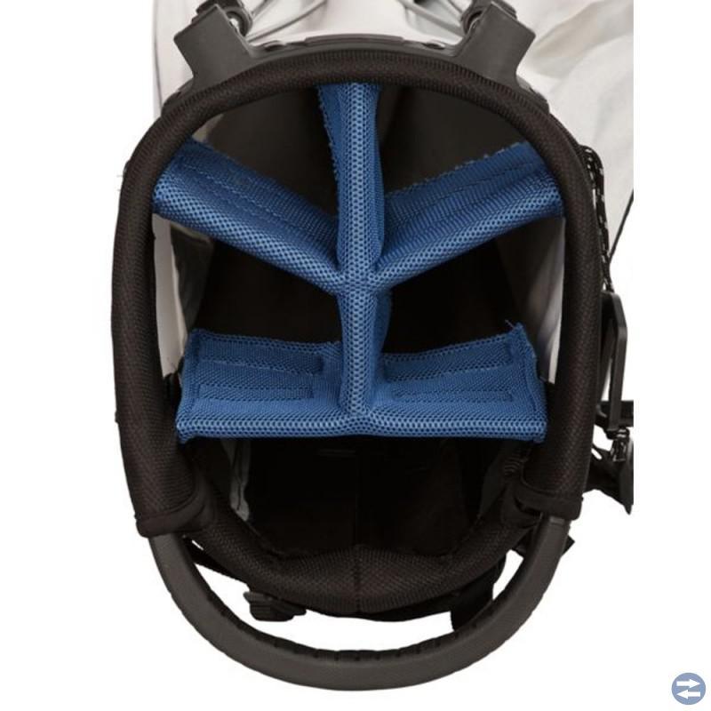 King Cobra ultralight Bärbag