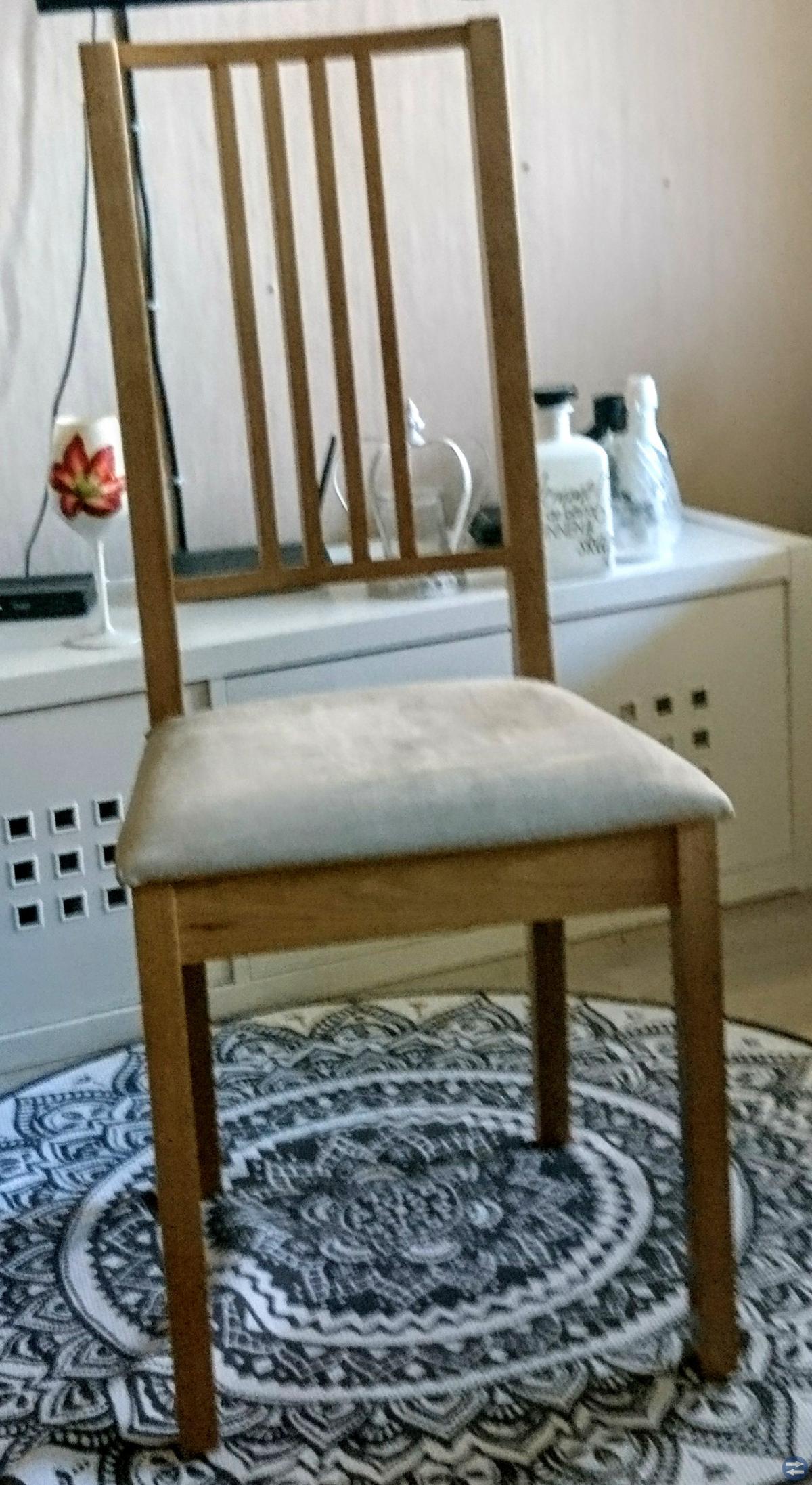Ek stolar