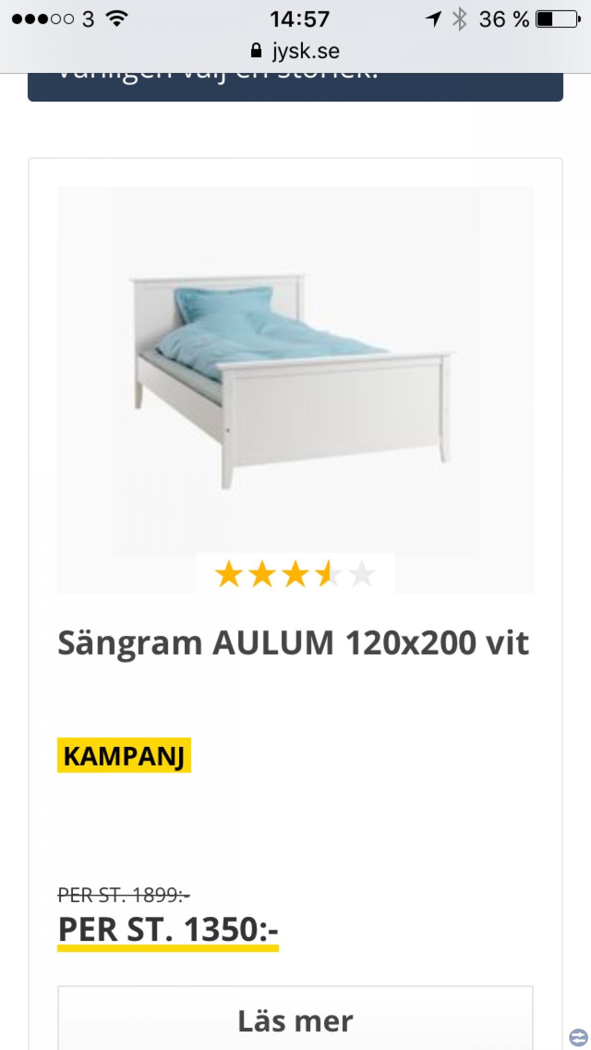 Sängram Tranåstorget se Tranåss bästa och största köp& sälj marknad med gratis annonsering