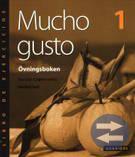 Mucho  Gusto  1  ( spanska )