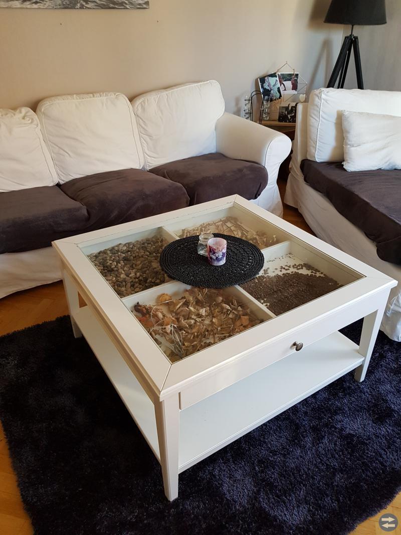 soffbord utemöbler