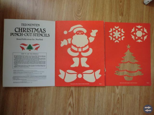 Julsaker för barn