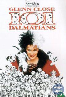 VHS  filmer  från  90 - talet