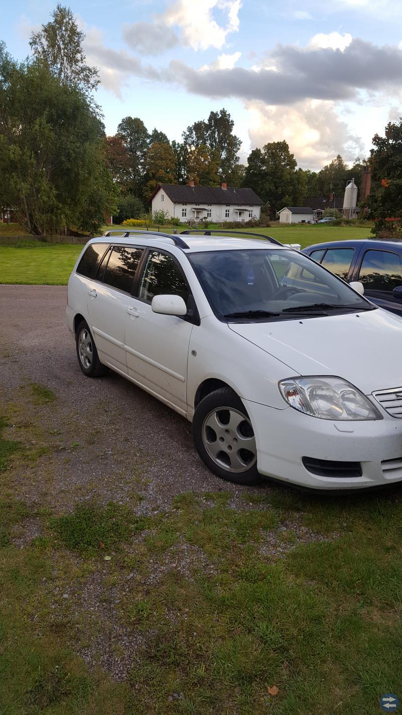 Toyota corolla-05