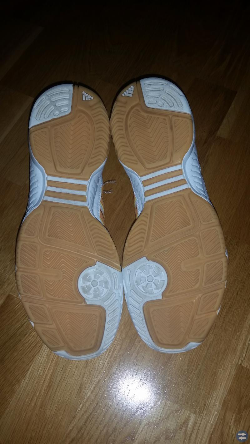 Adidas sportskor