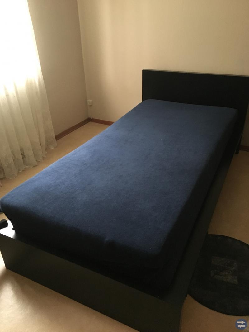Säljer möbler