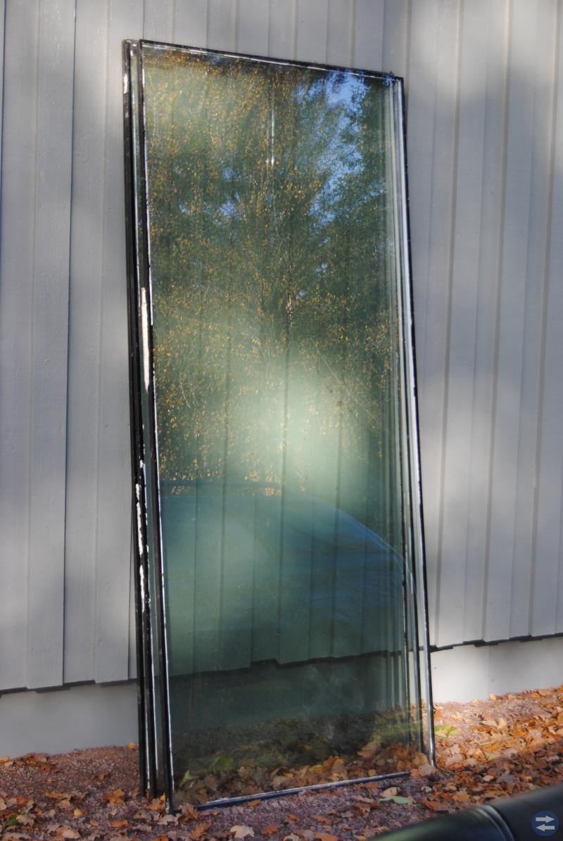 Fönster fönsterglas : Fönsterglas - Nybrotorget.se - Nybros bästa och största köp & sälj ...