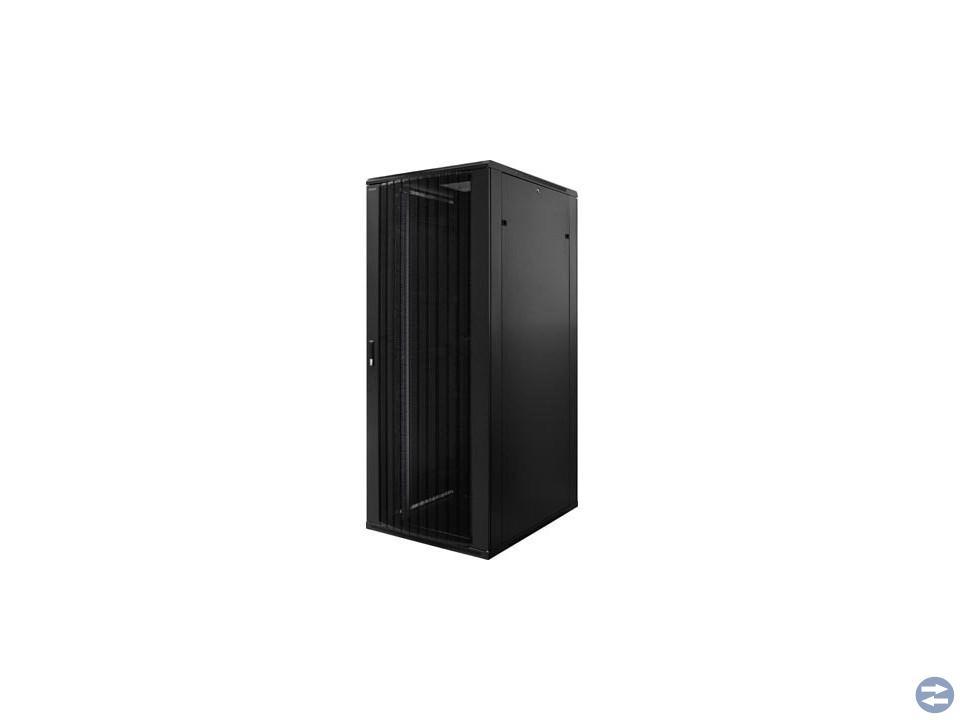 Datanät-/Serverskåp till fastigheten/företaget