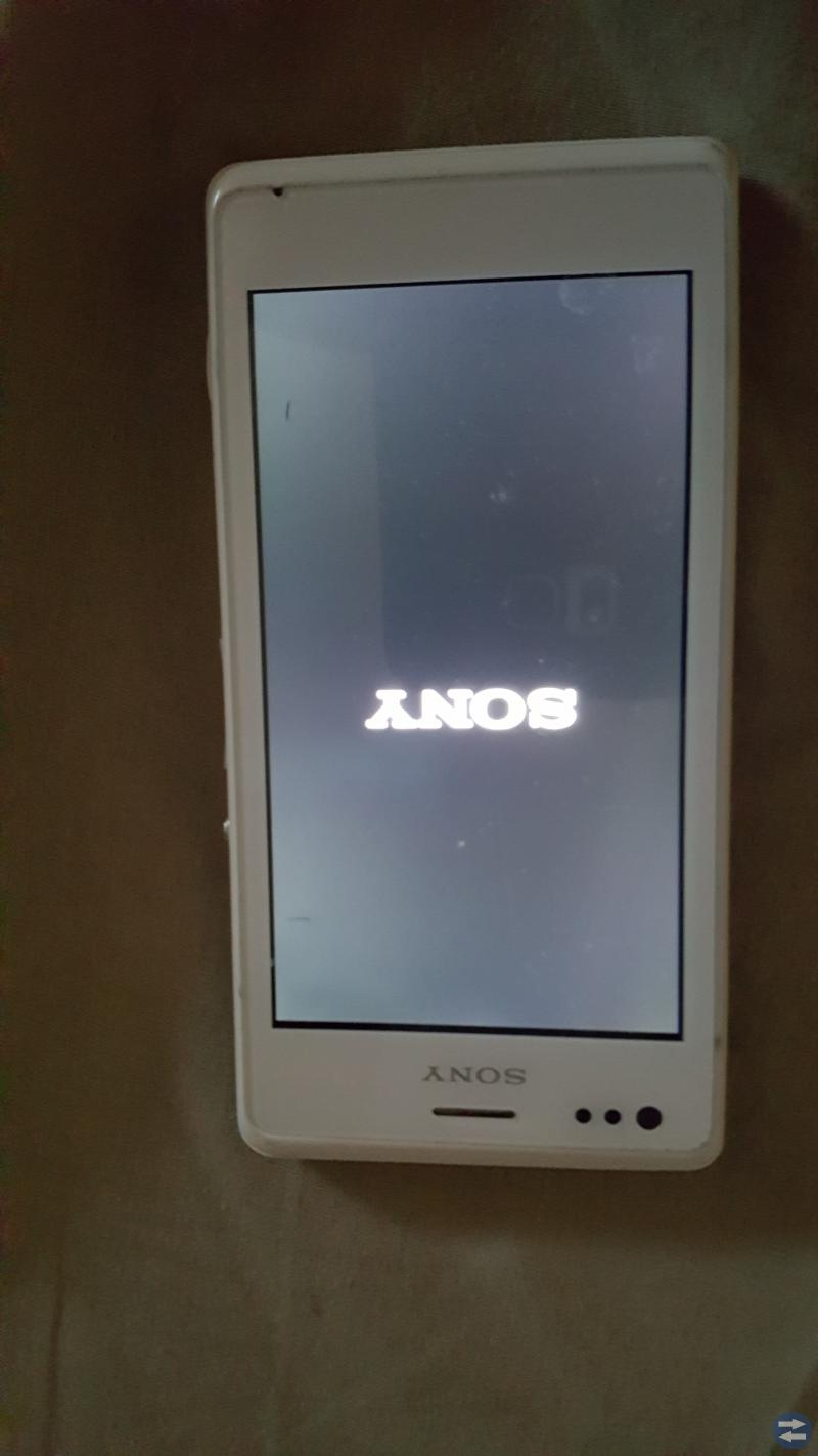 Sony c1905