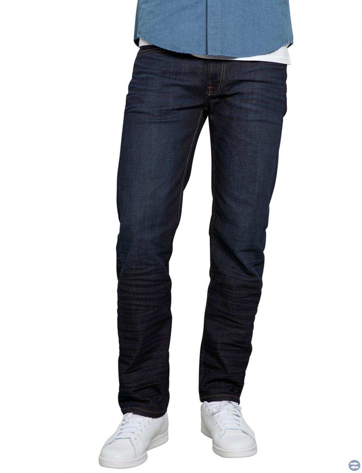 Mc Gordon Jeans helt nya endast provade..