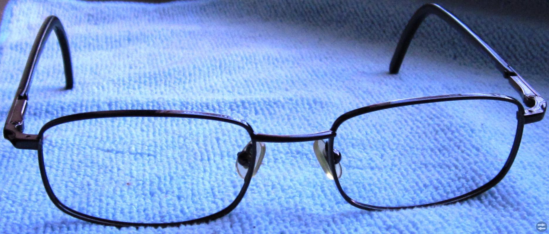 Beg CADORE glasögon båge
