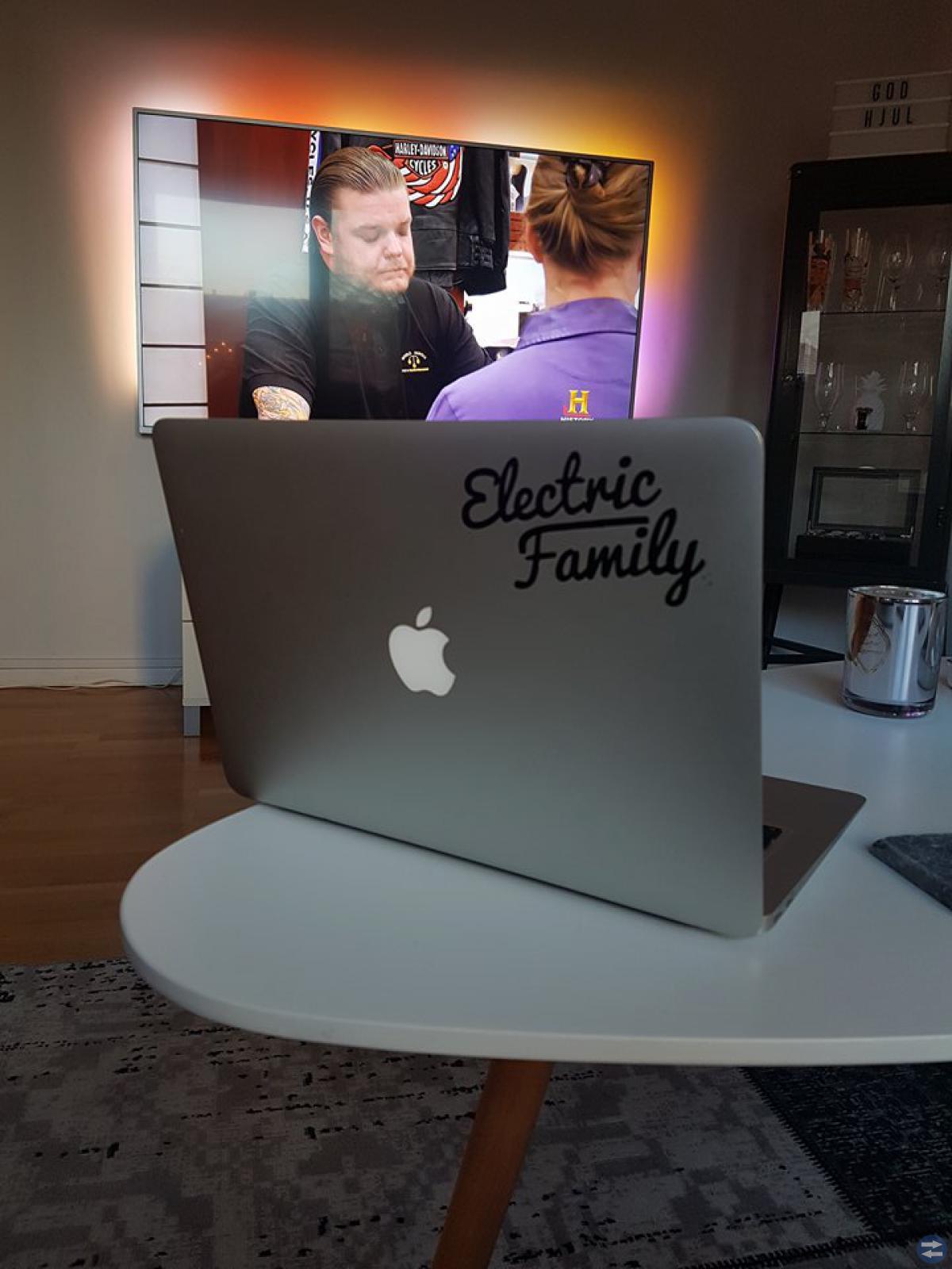Macbook Air 13 i5