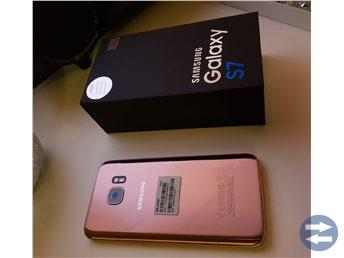 Samsung galaxy 7 32gb