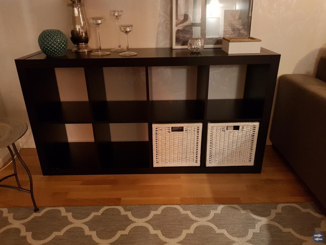 Möbler säljes
