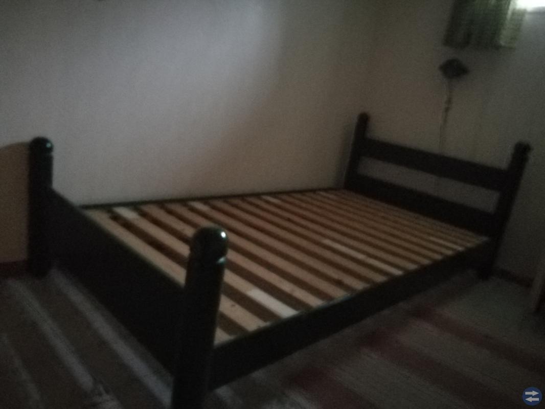 Billy bokhylla säng 105 bred sänglampa