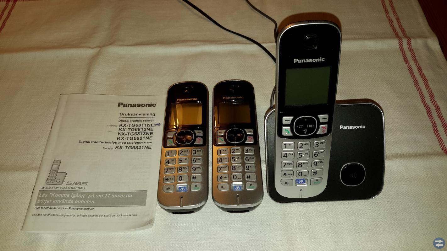 Gratis telefon kontaktannonser och chattlinjer