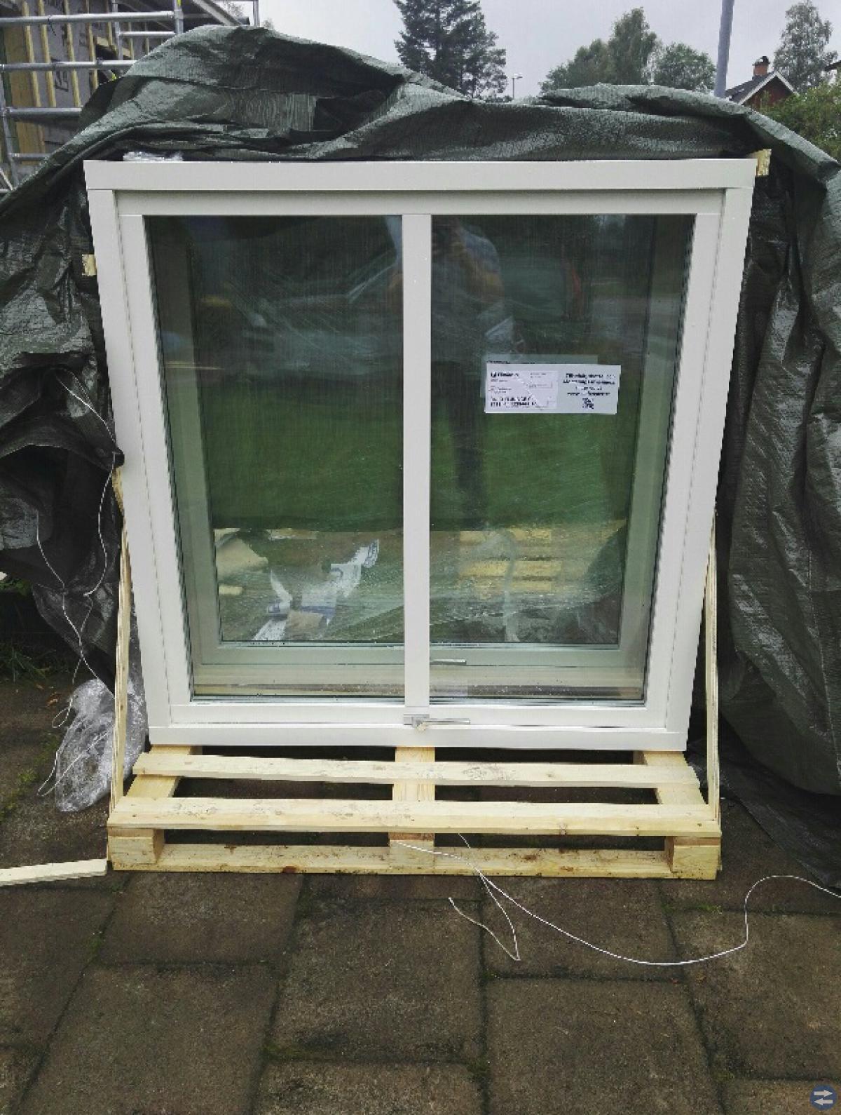 Elitfönster 14x14