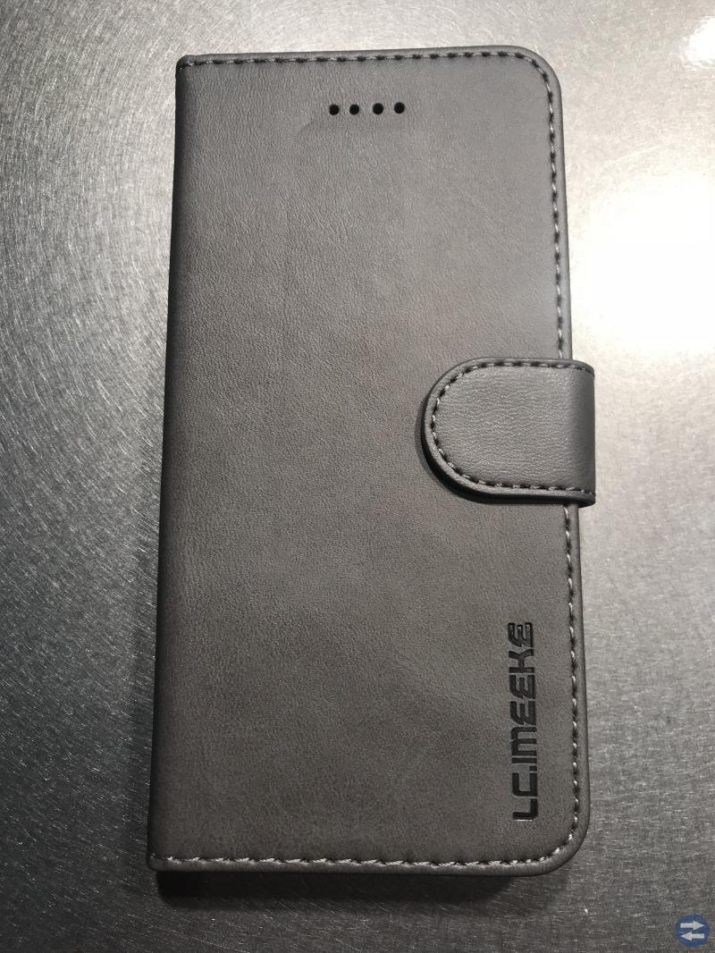 IPhone Väska 6 6S (100kr)