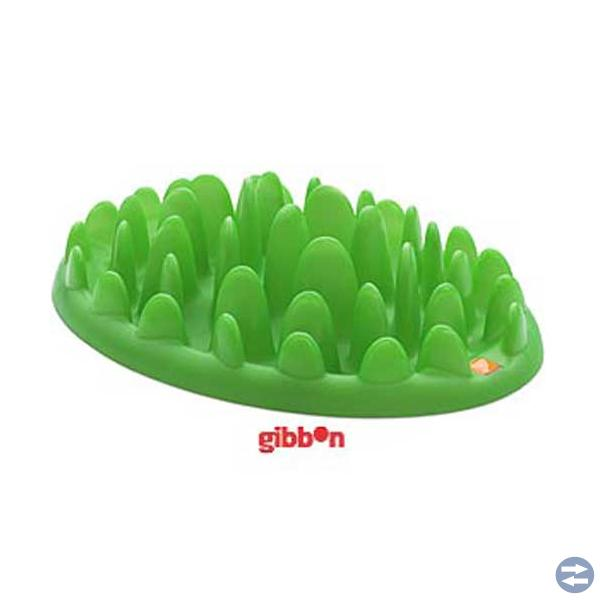 Matskål green feeder northmate