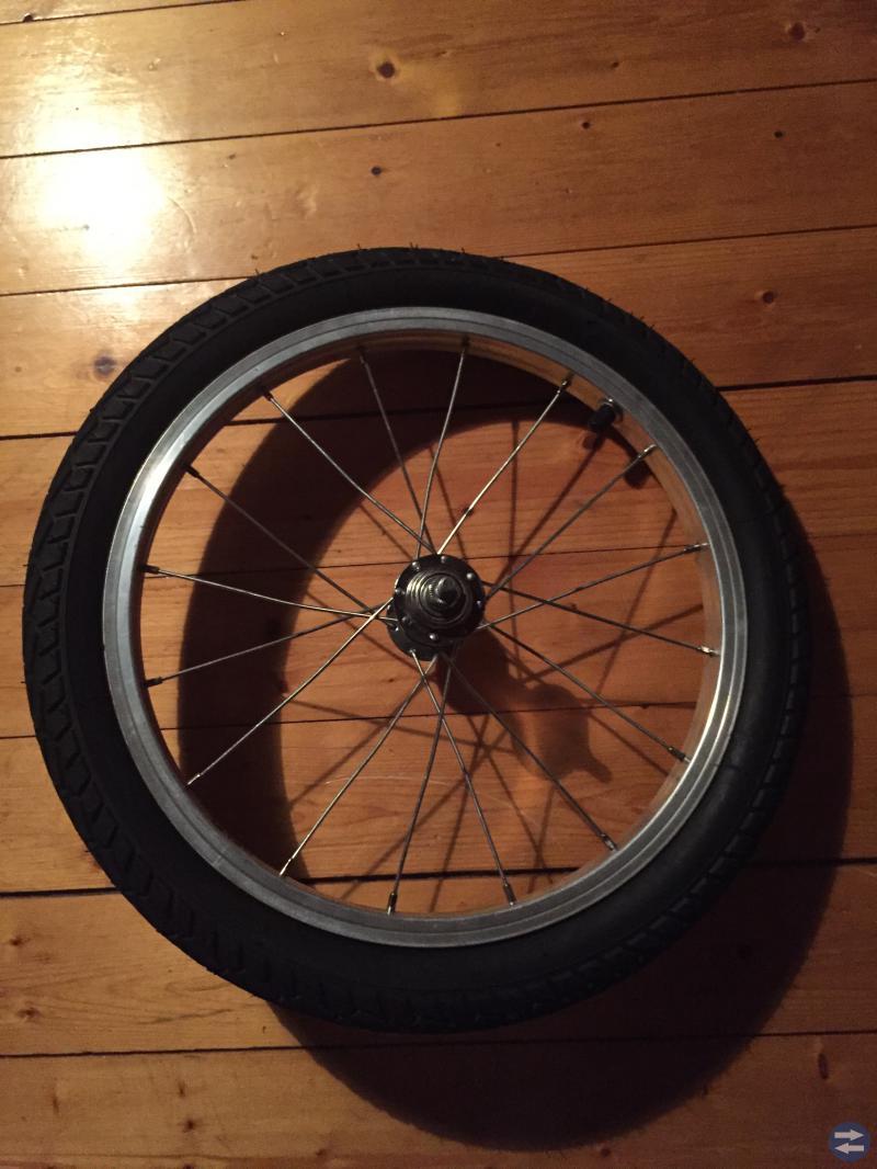 Cykel Saker styckpris